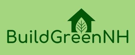 Build Green NH