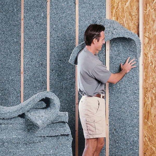 ultratouch denim insulation