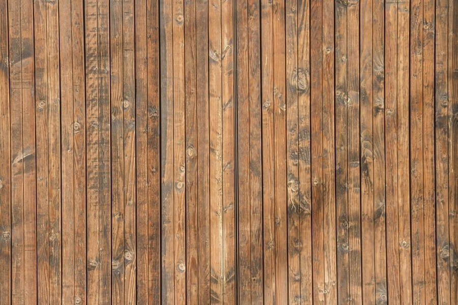 tongue and groove cedar