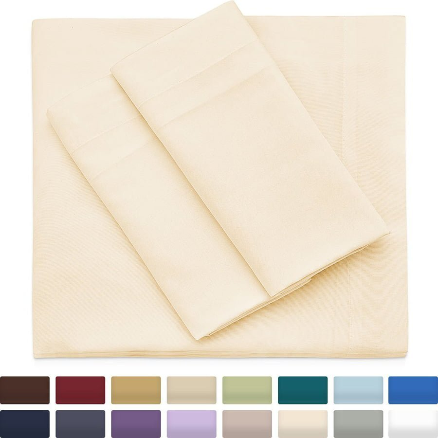 Best Sheet Sets