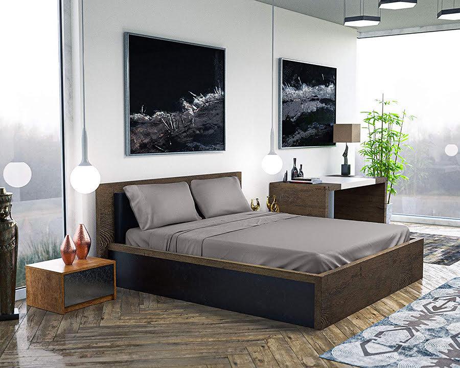 Organic Bamboo Sheets
