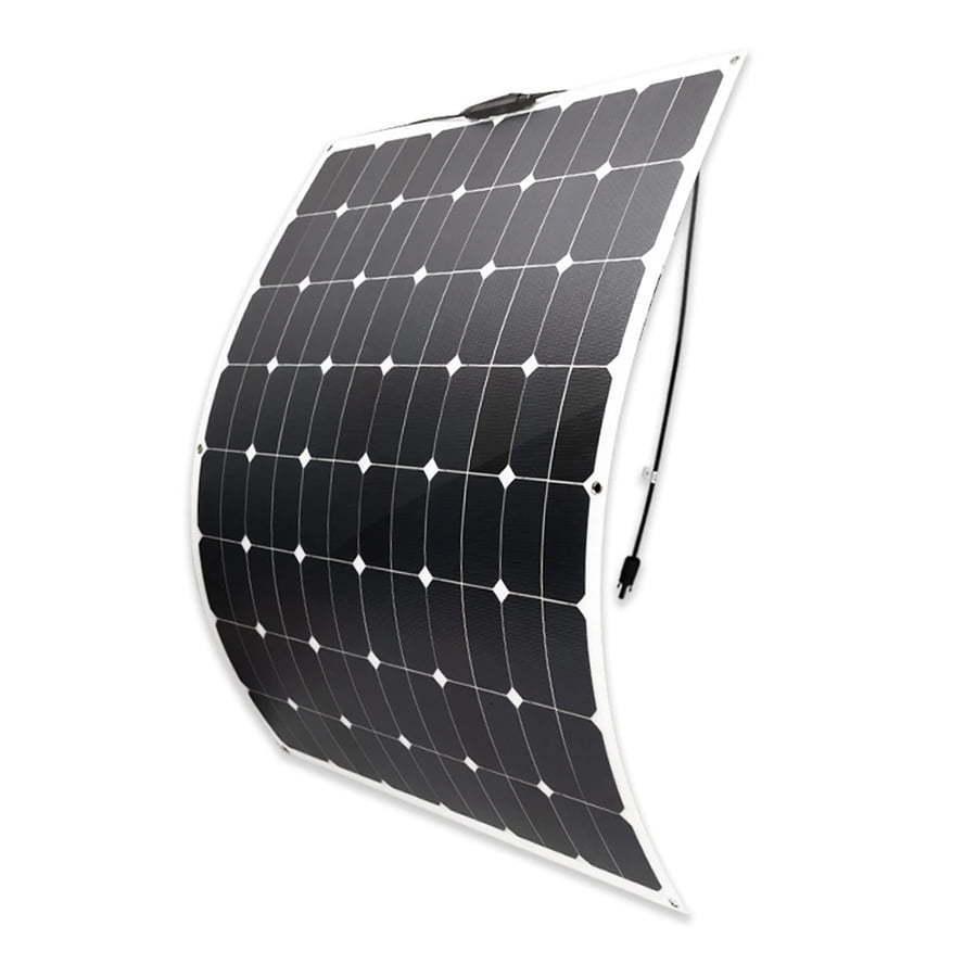 Sunyee Solar Panel
